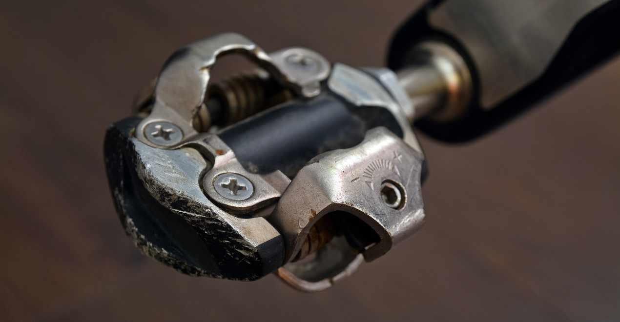 best-spin-bike-pedals