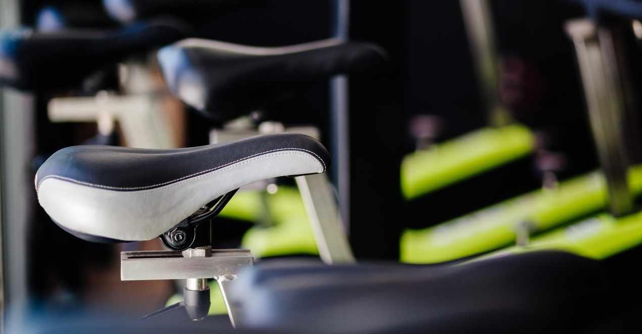 best-spin-bike-seats