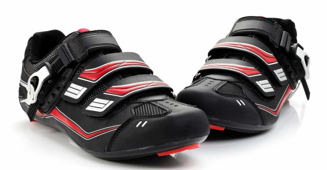 best-spin-bike-shoes-mens