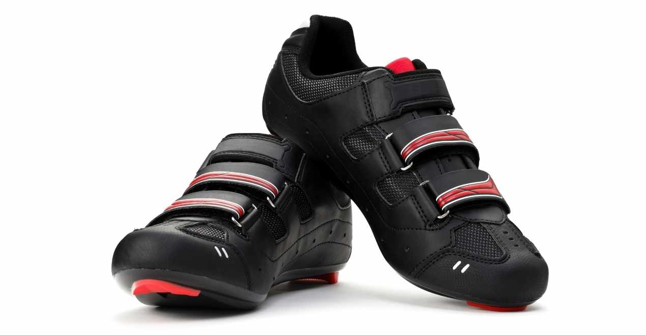 best-spin-bike-shoes-womens