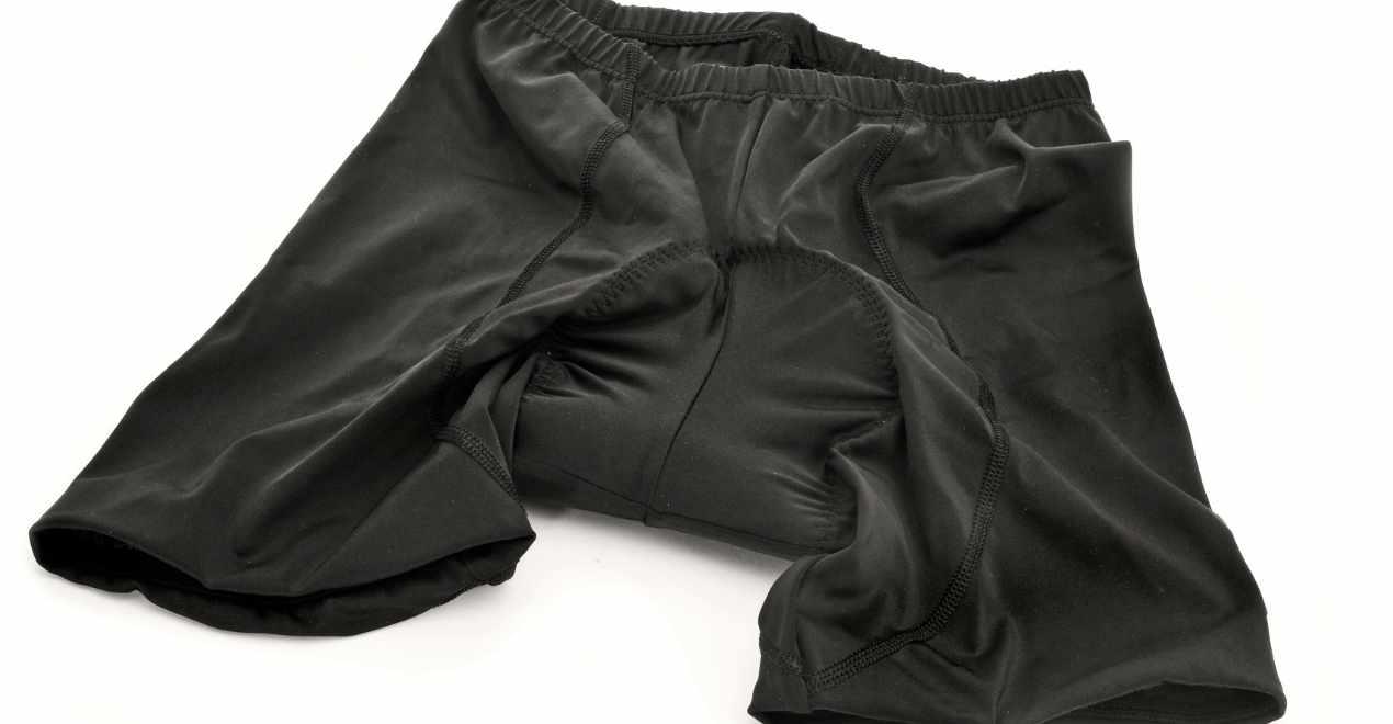 Best Spinning Shorts For Women